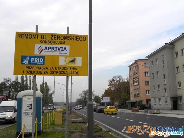 "A ""Niestachowska""  Foto:"