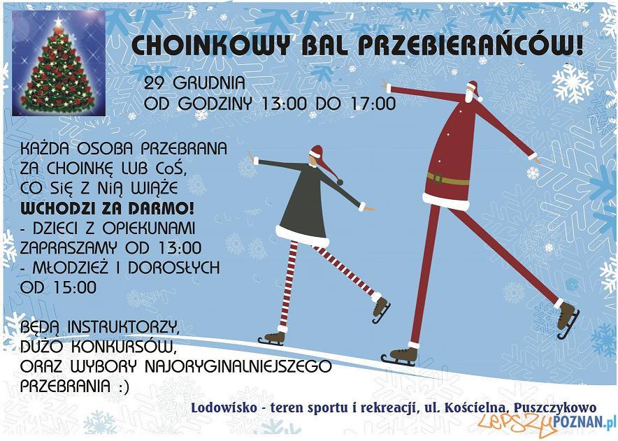choinkowy_bal_na_lodowisku_1  Foto: