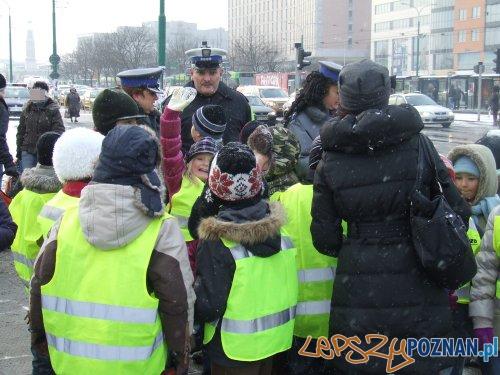 police 2  Foto: