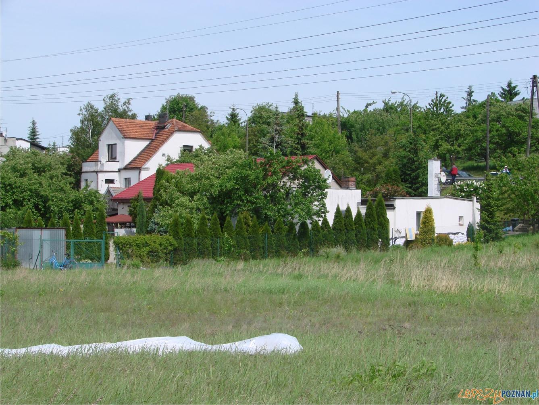 foto: lepszyPOZNAN - Starołęka 29V 13:30 - 14:30  Foto: