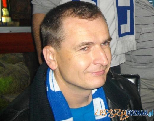 Krzysztof Kasper  Foto: