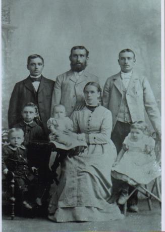 archiwum prywatne  Foto: a gogulski