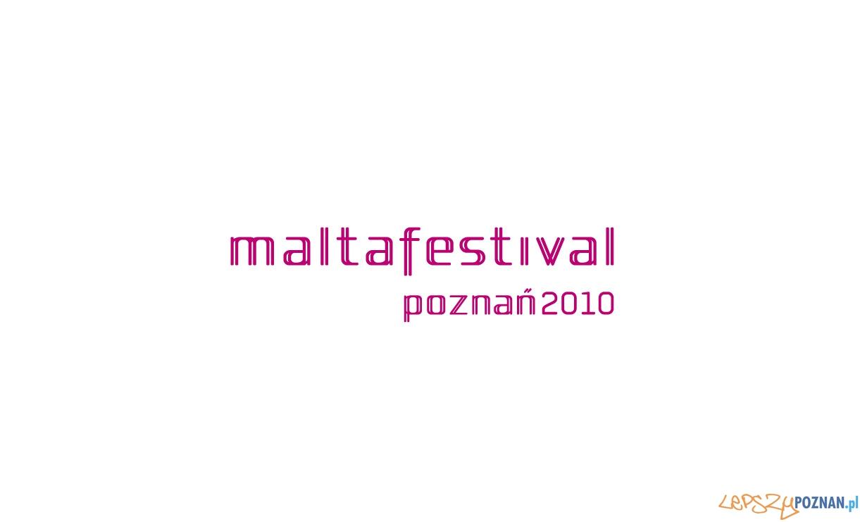 maltafestival  Foto: maltafestival