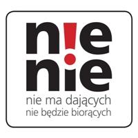 Program Przeciwdziałania Procederowi Żebractwa na terenie miasta Poznania  Foto: poznan.pl