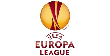 liga europy logo  Foto: uefa