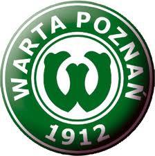 Warta Poznań  Foto: Warta Poznań