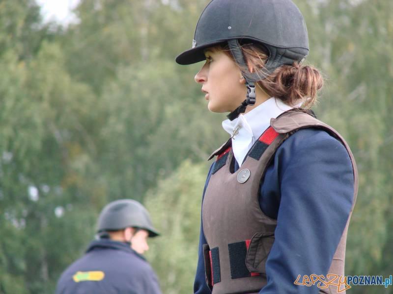 Mistrzostwa Wielkopolski w Skokach  Foto: lepszyPOZNAN.pl / ag