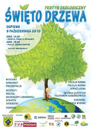 swieto drzewa-1  Foto: