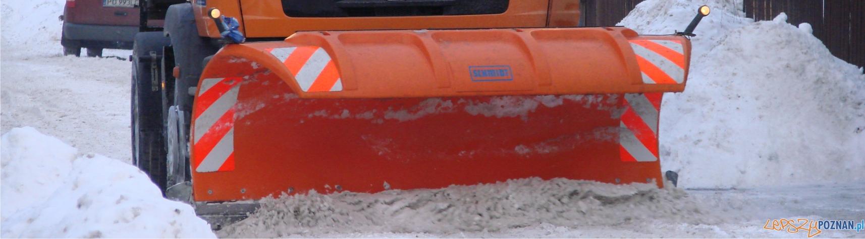 panorama pług  Foto: lepszyPOZNAN.pl / ag