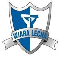Wiara Lecha Herb  Foto: wiaralecha.pl