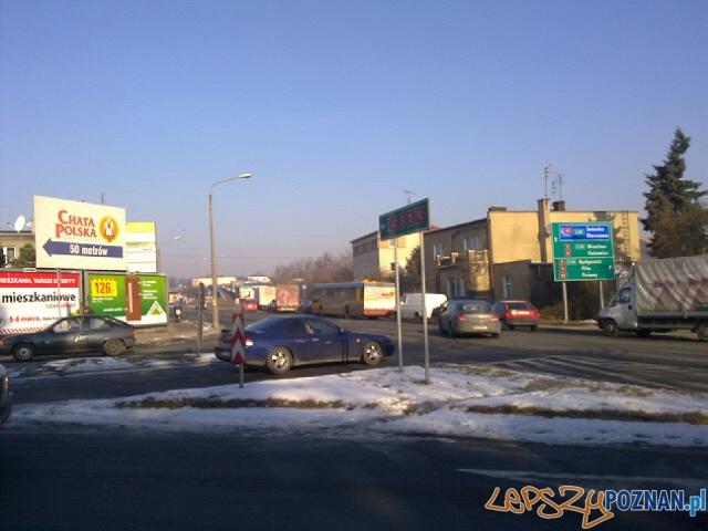 20110302588  Foto:
