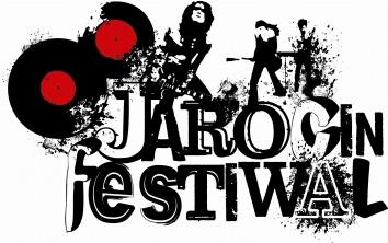 logo-jarocina1  Foto: