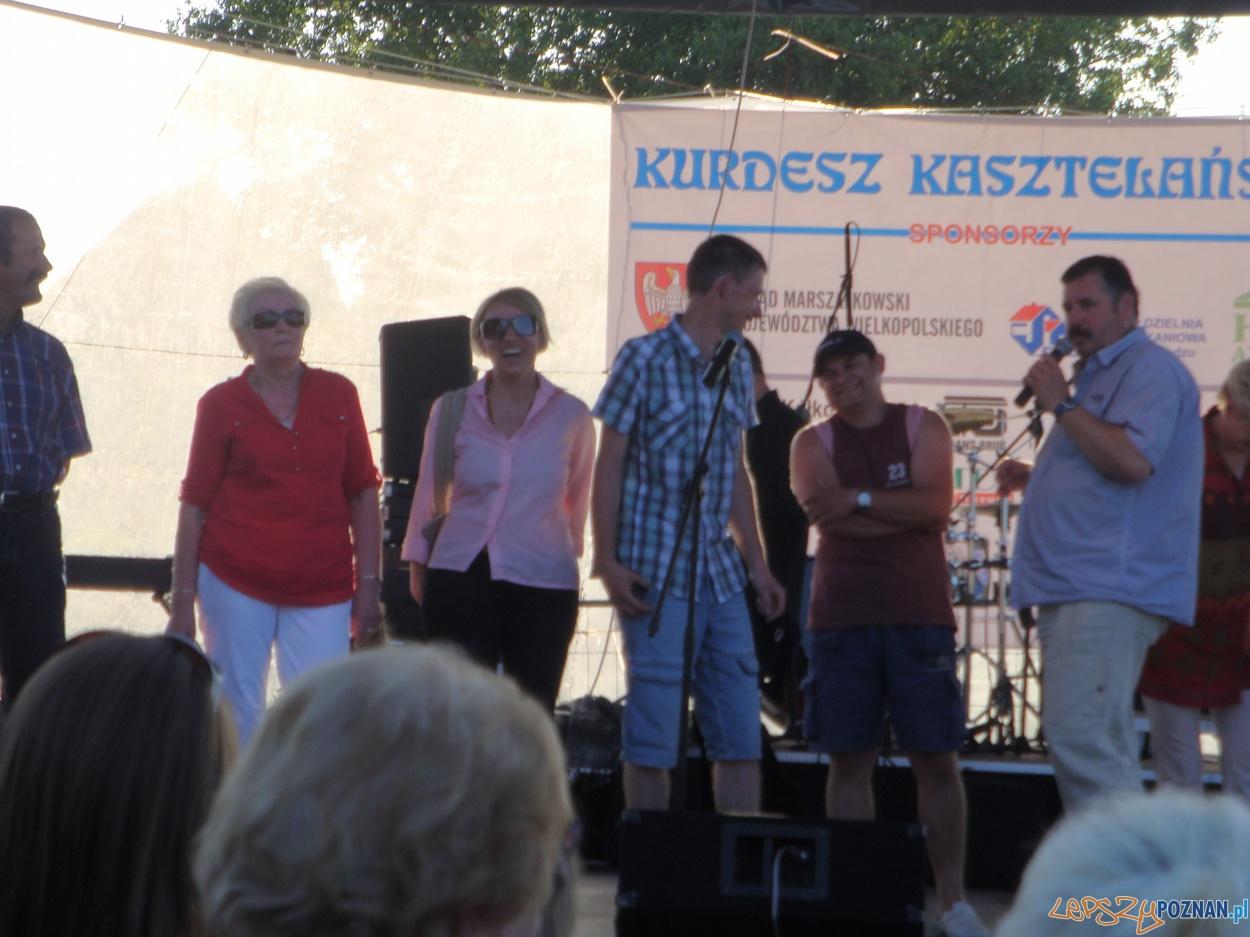Kurdesz 2011  Foto: lepszyPOZNAN.pl / ka.ma