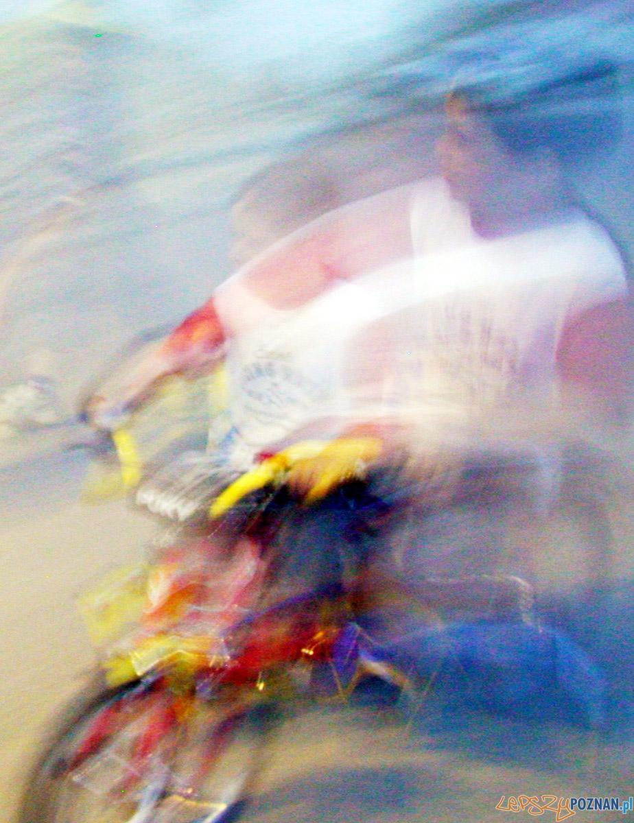 rowerek  Foto: sxc