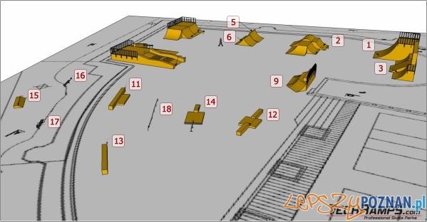 skatepark_plan  Foto: