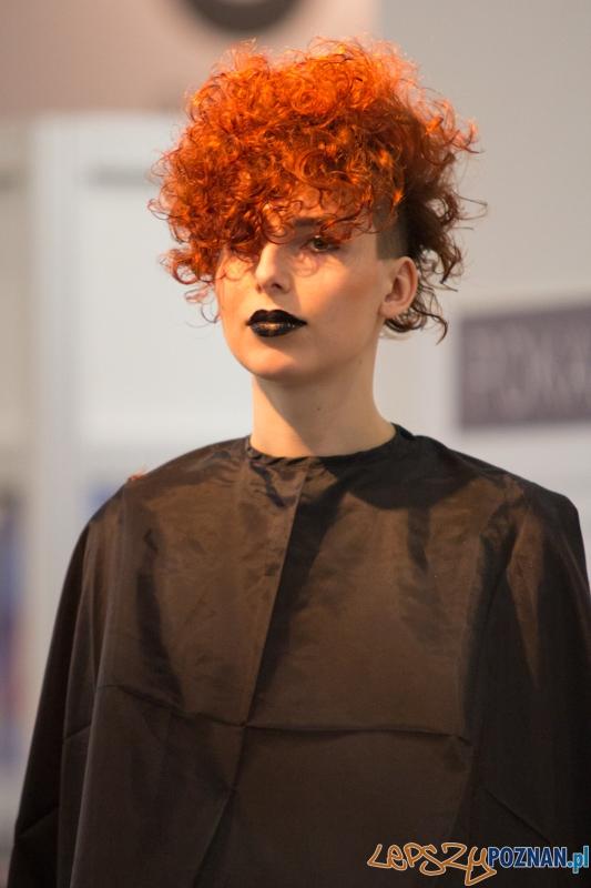 Look And Beauty Vision 2012  Foto: lepszyPOZNAN.pl / Piotr Rychter