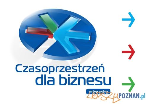 Poznańskie Dni Przedsiębiorczości  Foto: Poznańskie Dni Przedsiębiorczości
