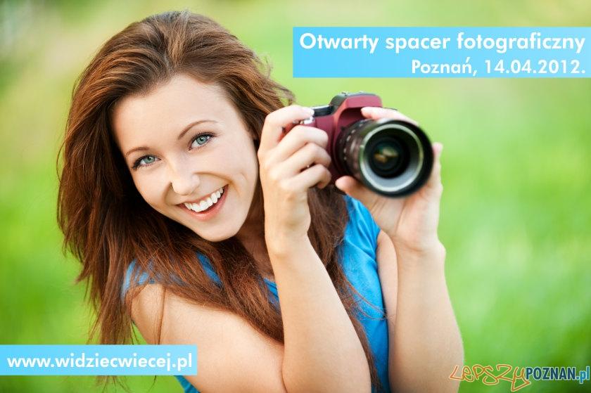 spacer_fotograficzny_poznan_wiosna_2012_naglowek_2  Foto: Wiedzieć więcej