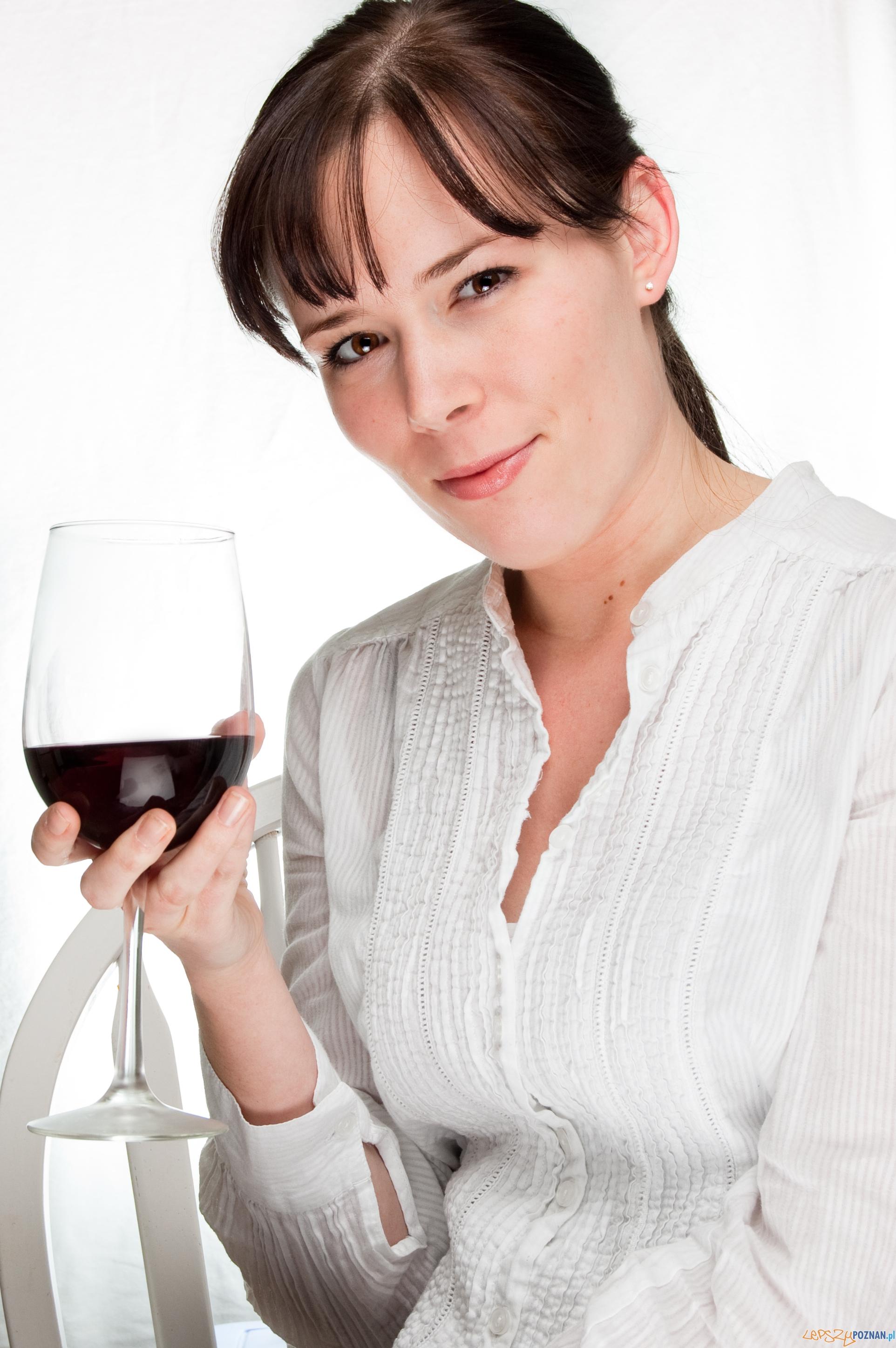 wino  Foto: sxc