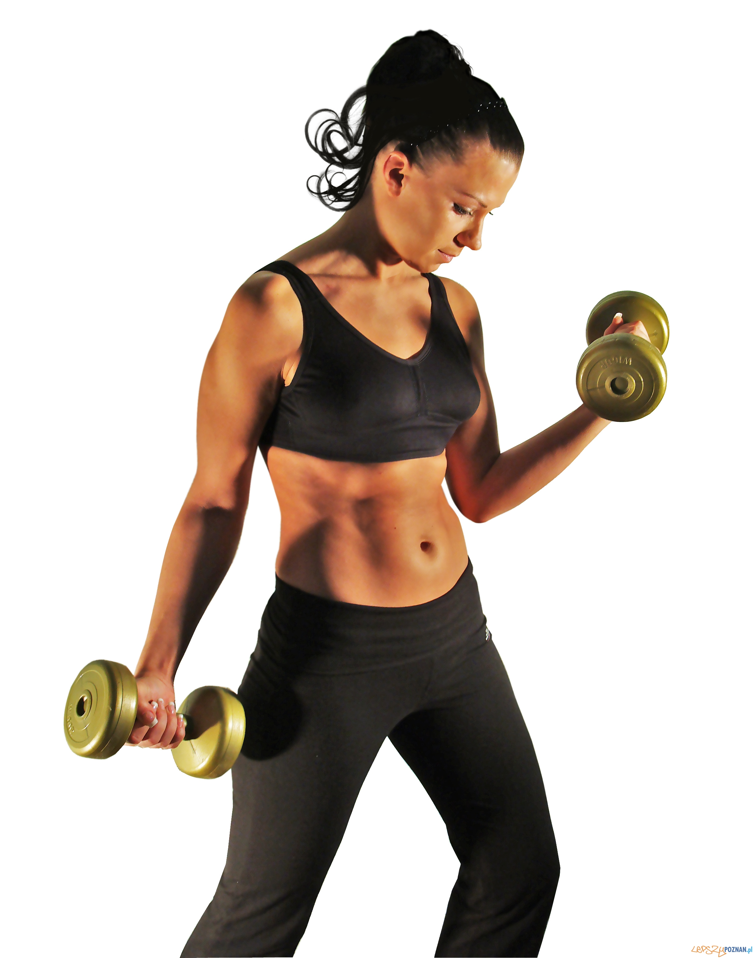 fitness  Foto: sxc