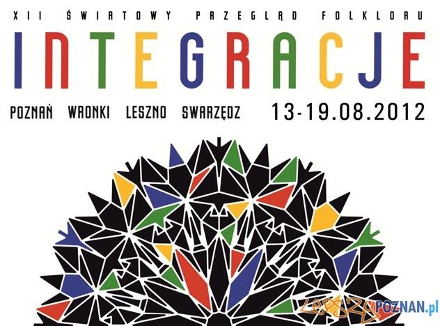 Integracje 2012  Foto: Integracje 2012
