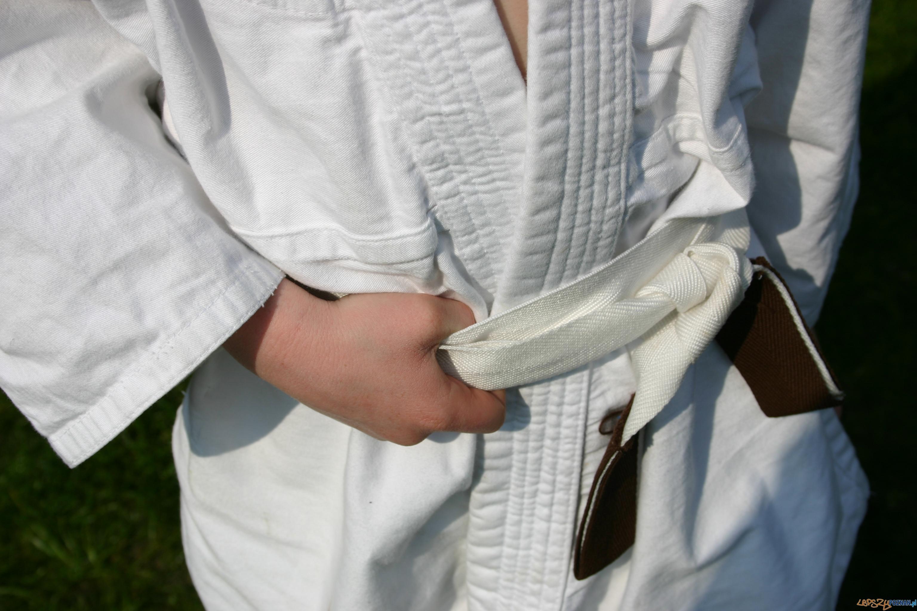 judo / karate  Foto: sxc