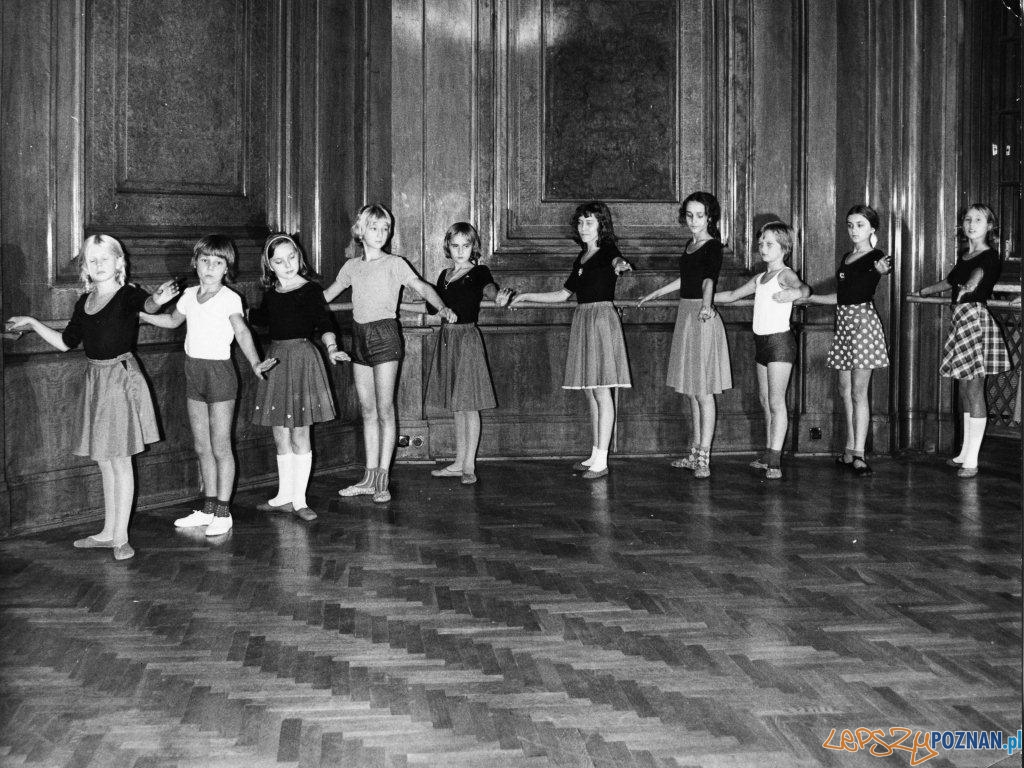 50 lat Pałacu Kultury (7)  Foto: