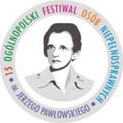 Ogólnopolski Festiwal Osób Niepełnosprawnych  Foto: Ogólnopolski Festiwal Osób Niepełnosprawnych