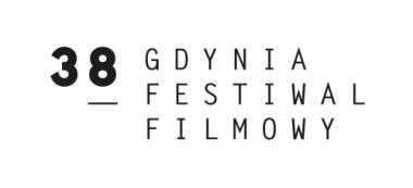 38. Gdynia - Festiwal Filmowy  Foto: 38. Gdynia - Festiwal Filmowy