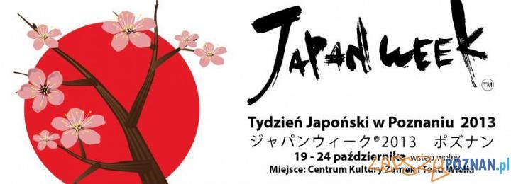Japan Week  Foto: