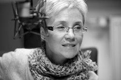 Ilona Szwajcer  Foto: Radio Merkury