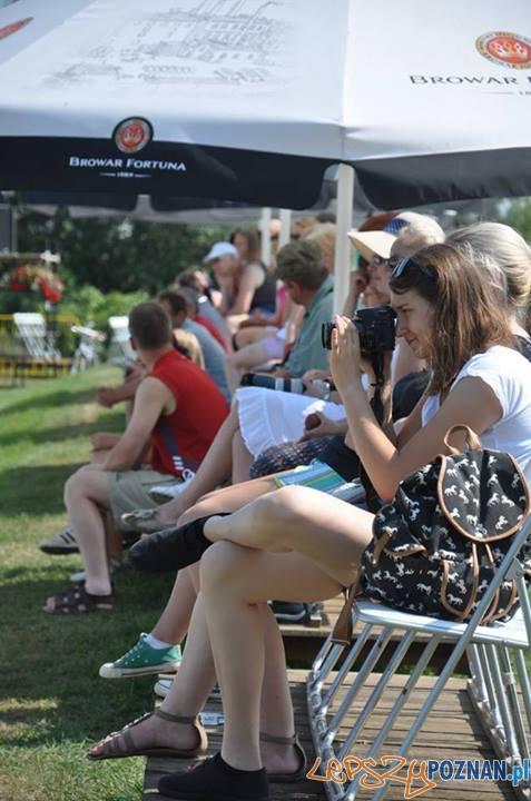 Publicznosc Festiwal Jezdziecki  Foto: mat. prasowe