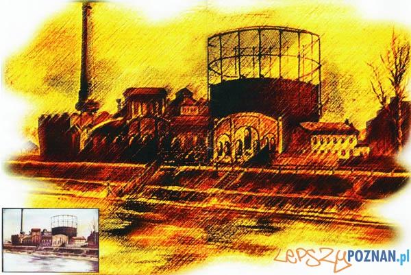 Chwaliszewo  Foto: chwaliszewo.com.pl