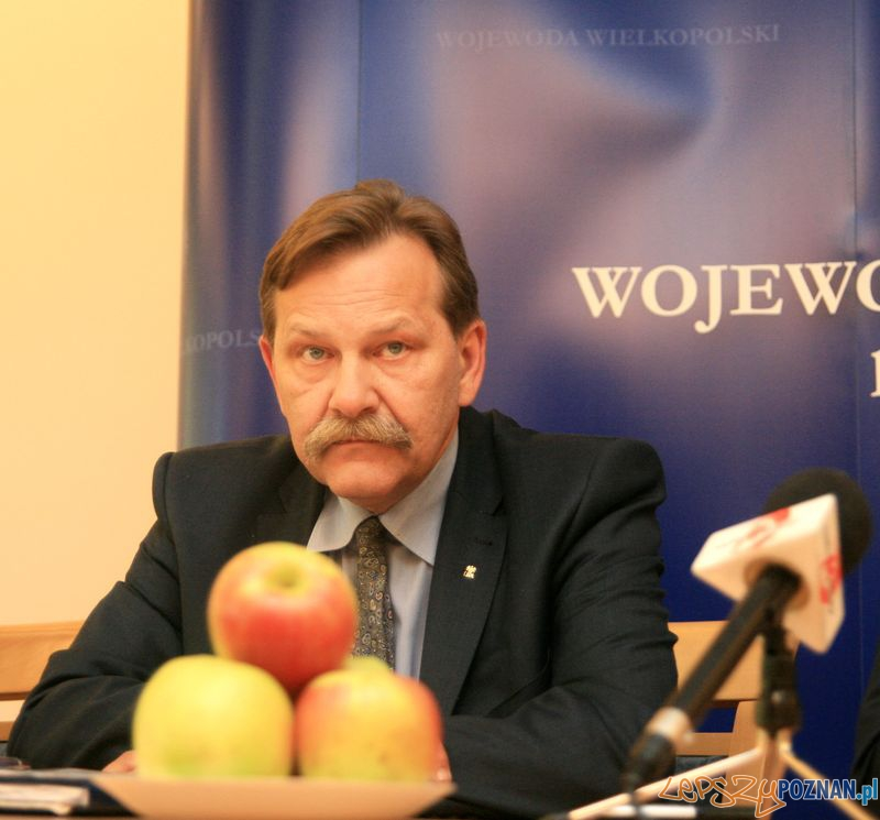 Przemysław Pacia  Foto: WUW