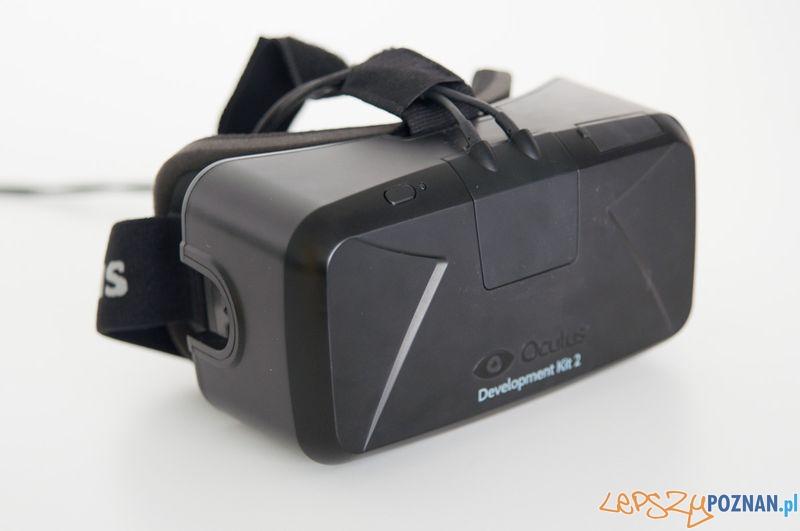 Oculus  Foto: CC