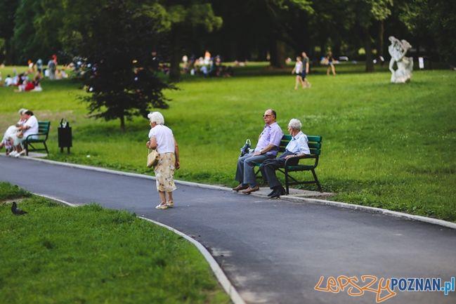 Pokrzywdzeni, to najczęściej osoby starsze i schorowane.  Foto: materiały prasowe