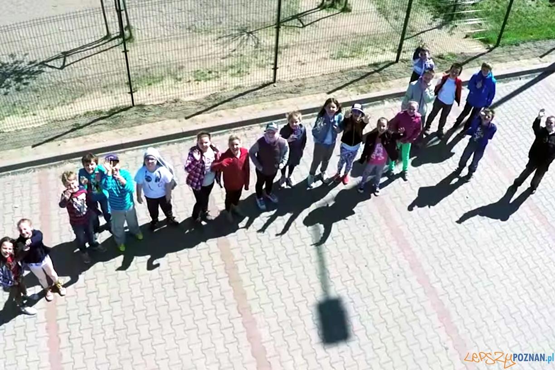 25 lat samorządności w Luboniu  Foto: UM Luboń