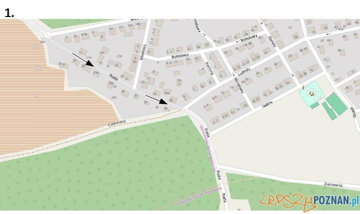 pusta-mapy1  Foto: