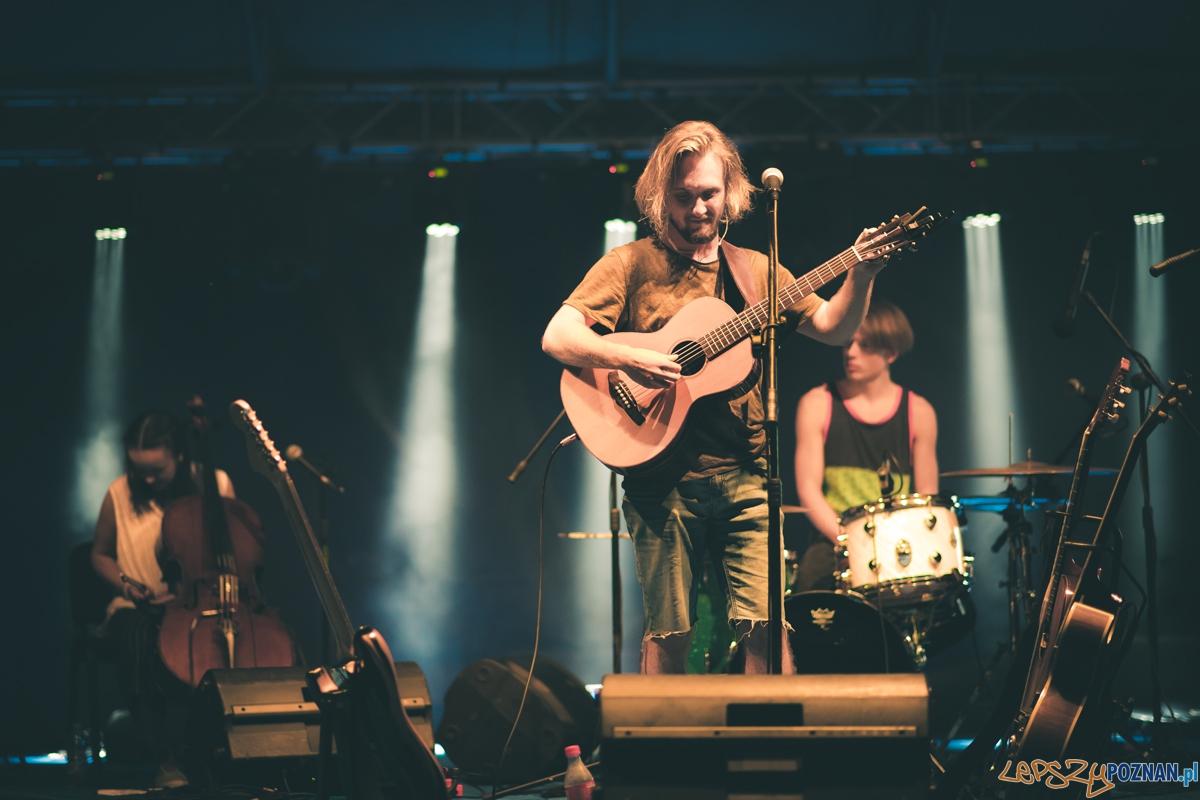 Fismoll Maltanska Scena Muzyczna (9)  Foto:  Joanna Wizmur / POSiR