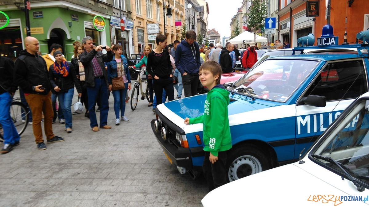 dni-starego-miasta-zabytkowe-samochody-na-wroclawskiej-fot-t-21  Foto: