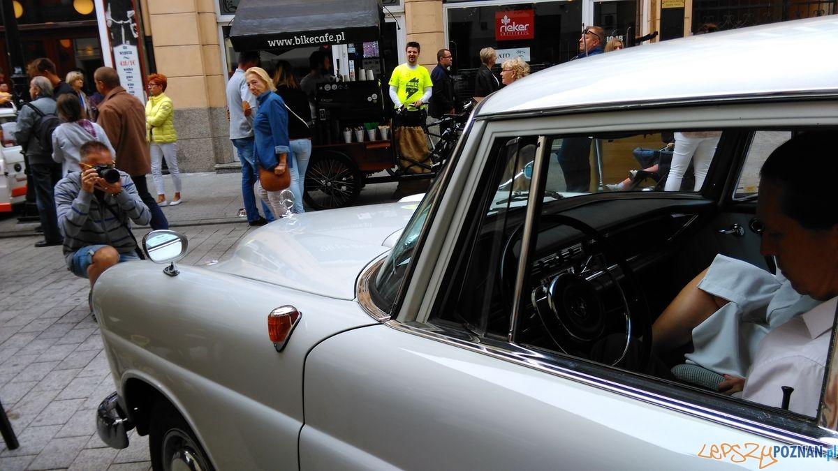 dni-starego-miasta-zabytkowe-samochody-na-wroclawskiej-fot-t-24  Foto:
