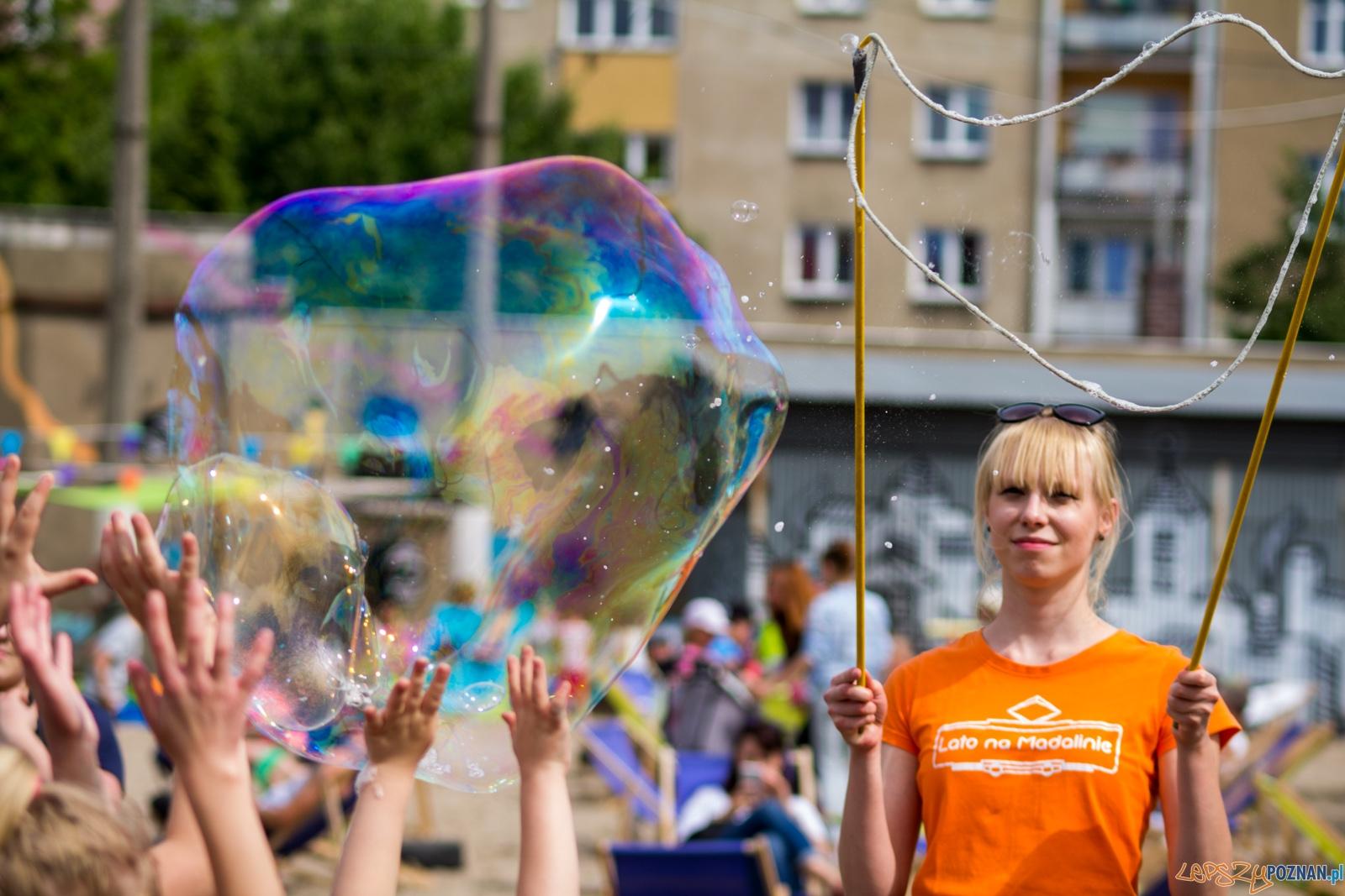 LepszyPoznan-4169  Foto: Ewelina Jaśkowiak