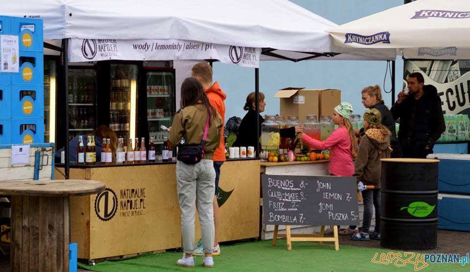BFF 2016  Foto: Beer Food Festival