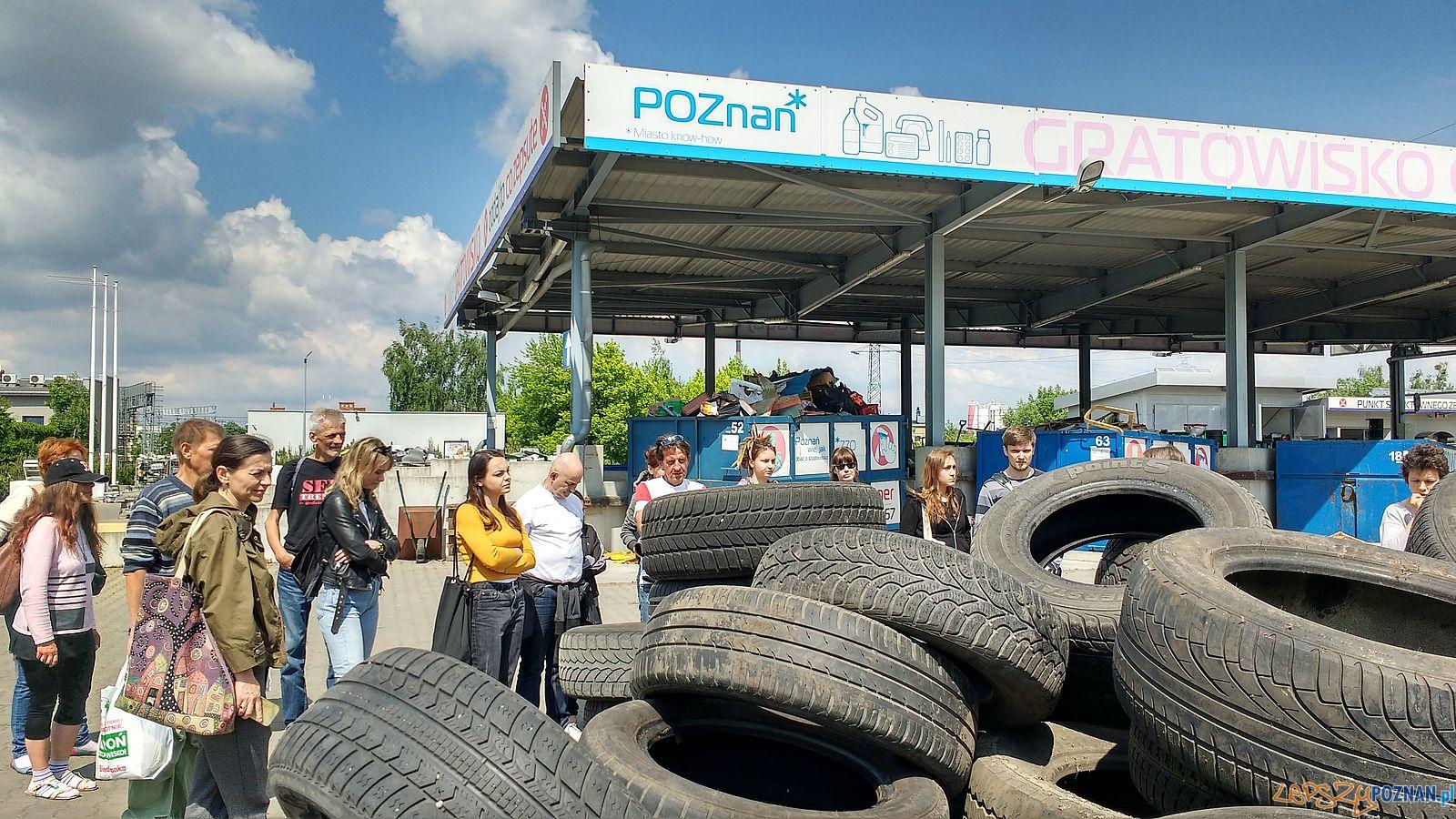 Poznań Design Festiwal  Foto: Wojciech Mania / materiały prasowe
