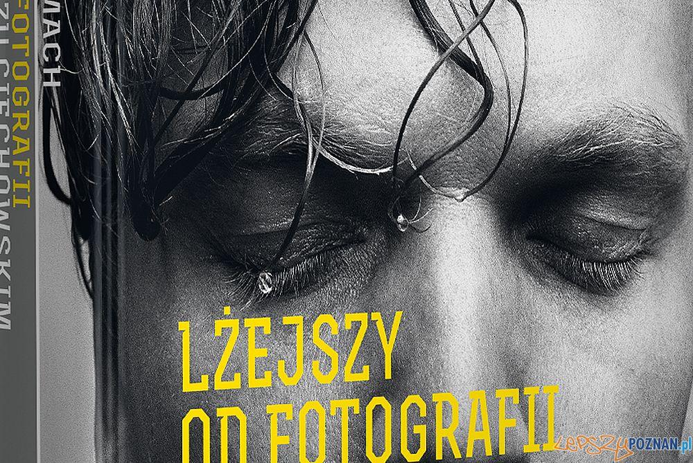 Grzegorz Ciechowski  Foto: