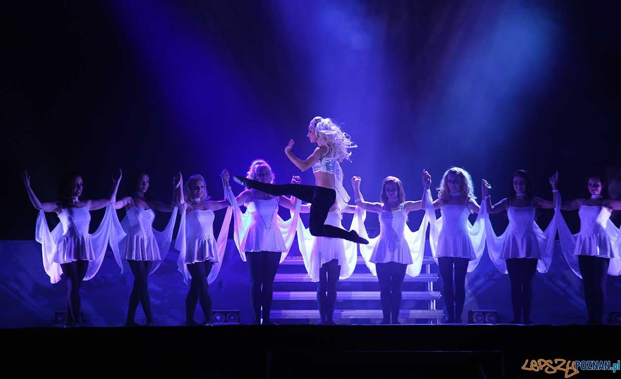 GAELFORCE DANCE  Foto: materiały prasowe