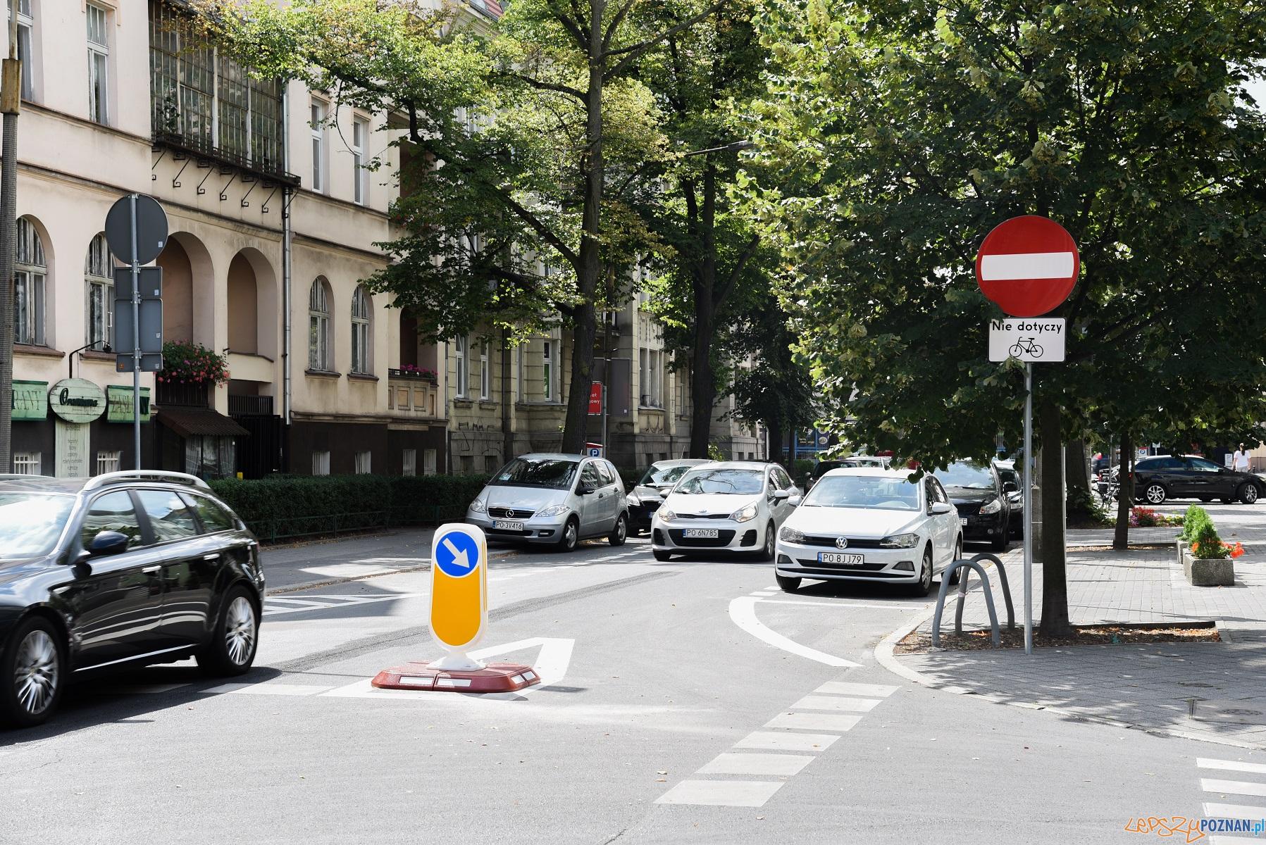 na-ulicy-mickiewicza-obowiazuje-nowa-organizacja-ruchu,pic1,1016,136358,238353,show2  Foto: materiału prasowe / UMP