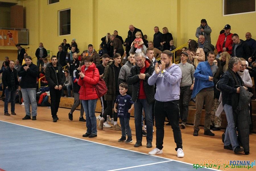 WKS_Grunwald_Poznań_-_MKS_Wieluń__79_  Foto: sportowy-poznan.pl / Elżbieta Skowron