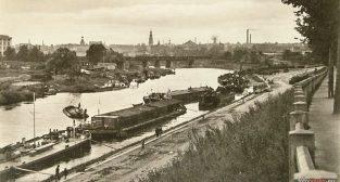 Szelag 1939-43  Foto: fotopolska