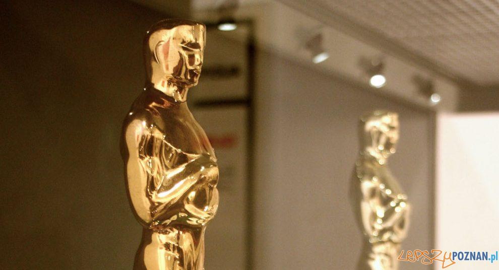 Oscar  Foto: wikipedia